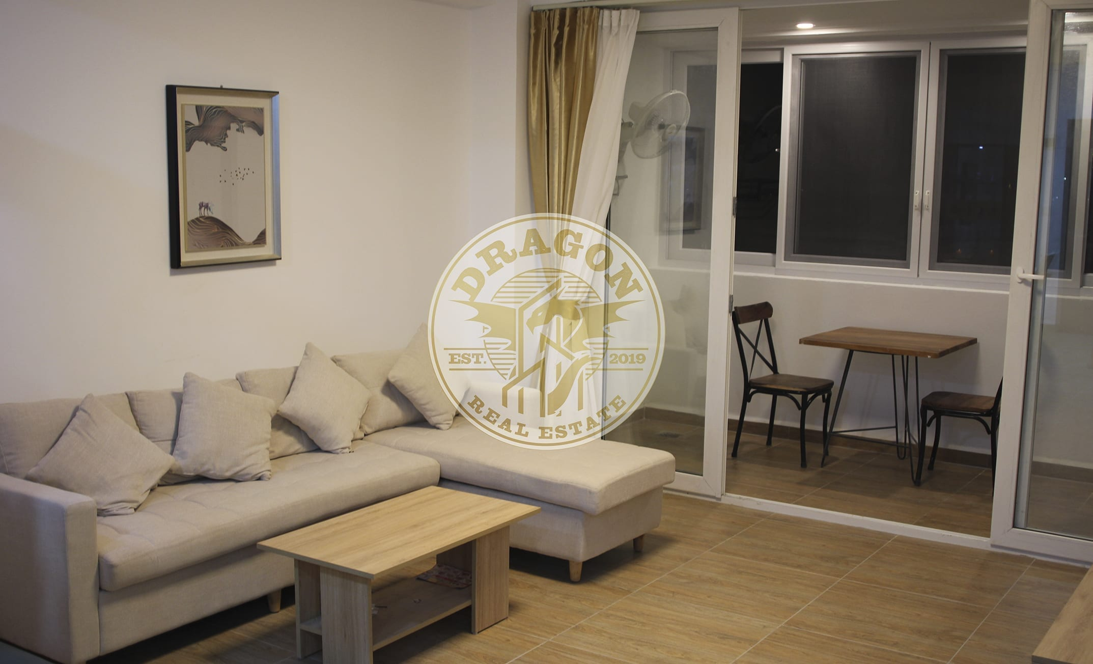 Wonderful One Bedroom for Rent. Sihanoukville Monthly Rental