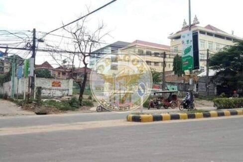 , West Port Land for Sale or Rent