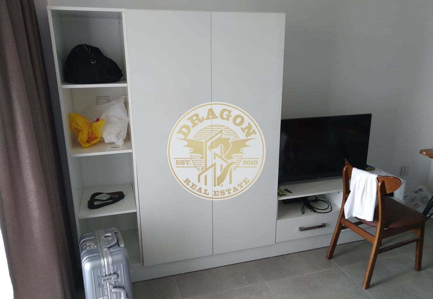 Useful Unit for Rent. Sihanoukville Real Estate