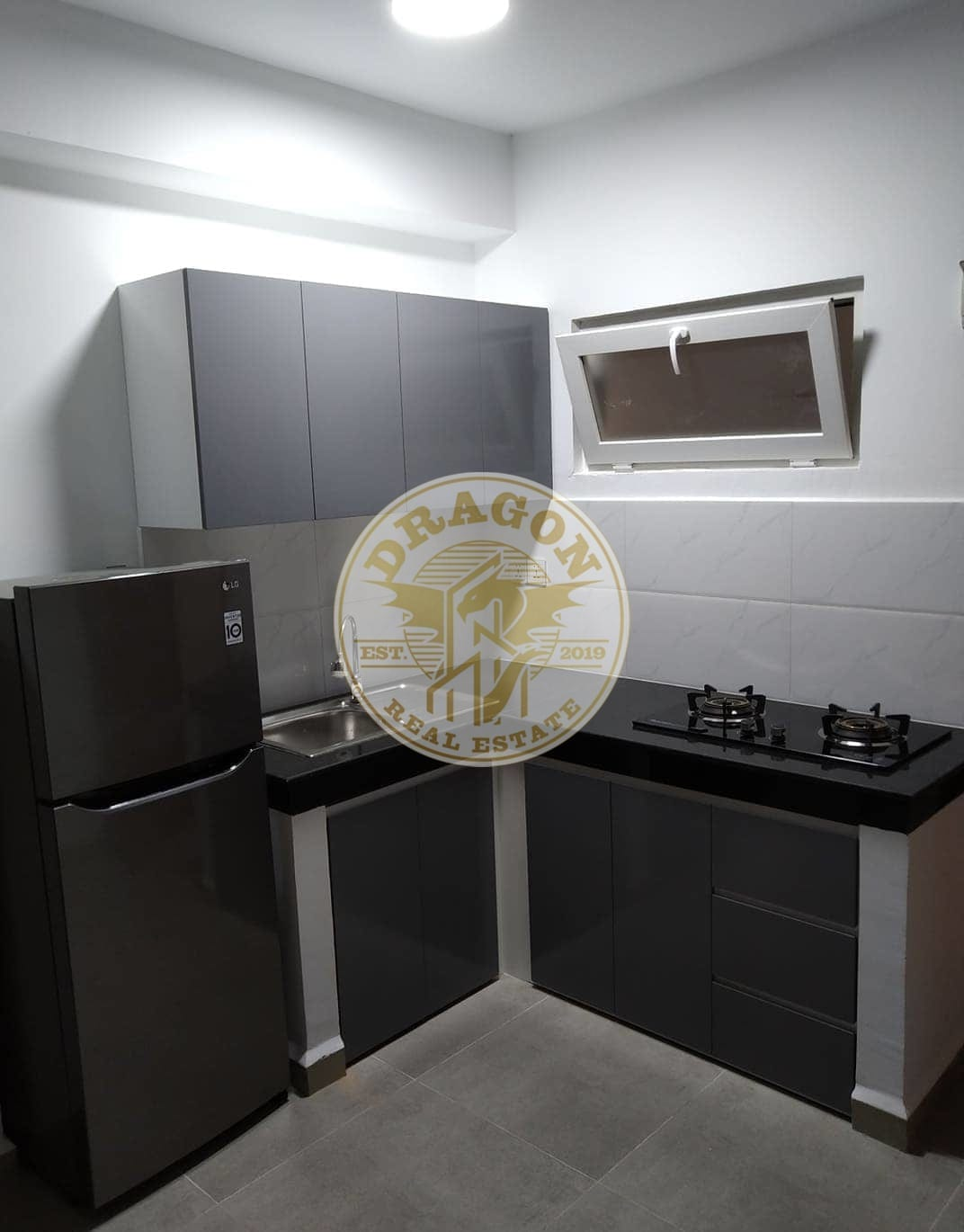 Useful Unit for Rent. Sihanoukville Property