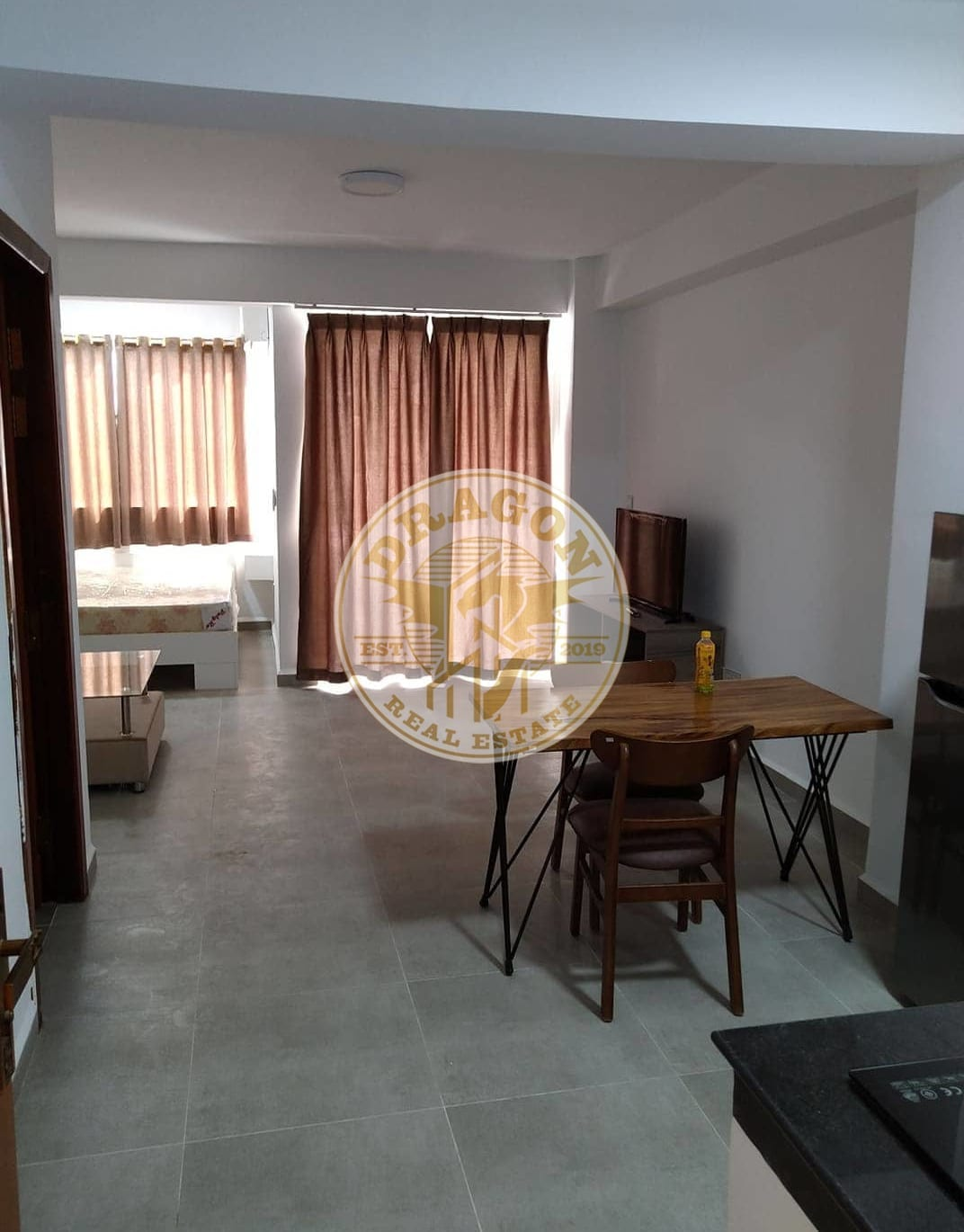 Useful Unit for Rent. Rooms for Rent in Sihanoukville Cambodia