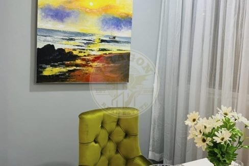 Luxurious Aparment for Rent. Sihanoukville Monthly Rental
