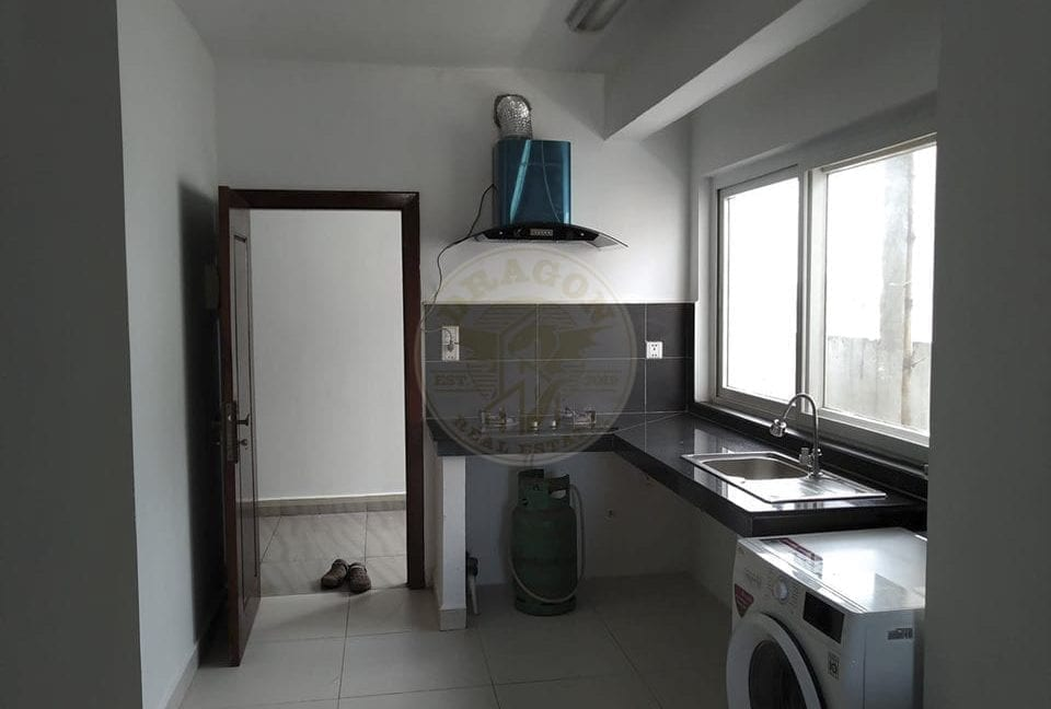 Affordable living! Try our Apartment. Rooms for Rent in Sihanoukville Cambodia