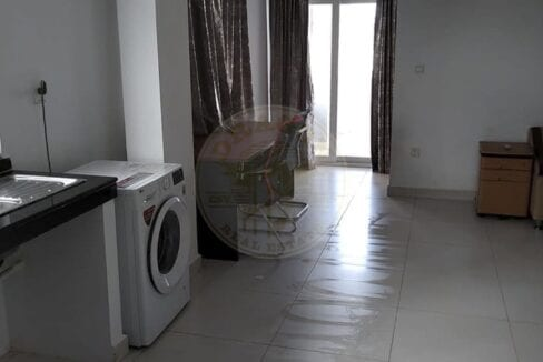 Affordable living! Try our Apartment. Sihanoukville Monthly Rental