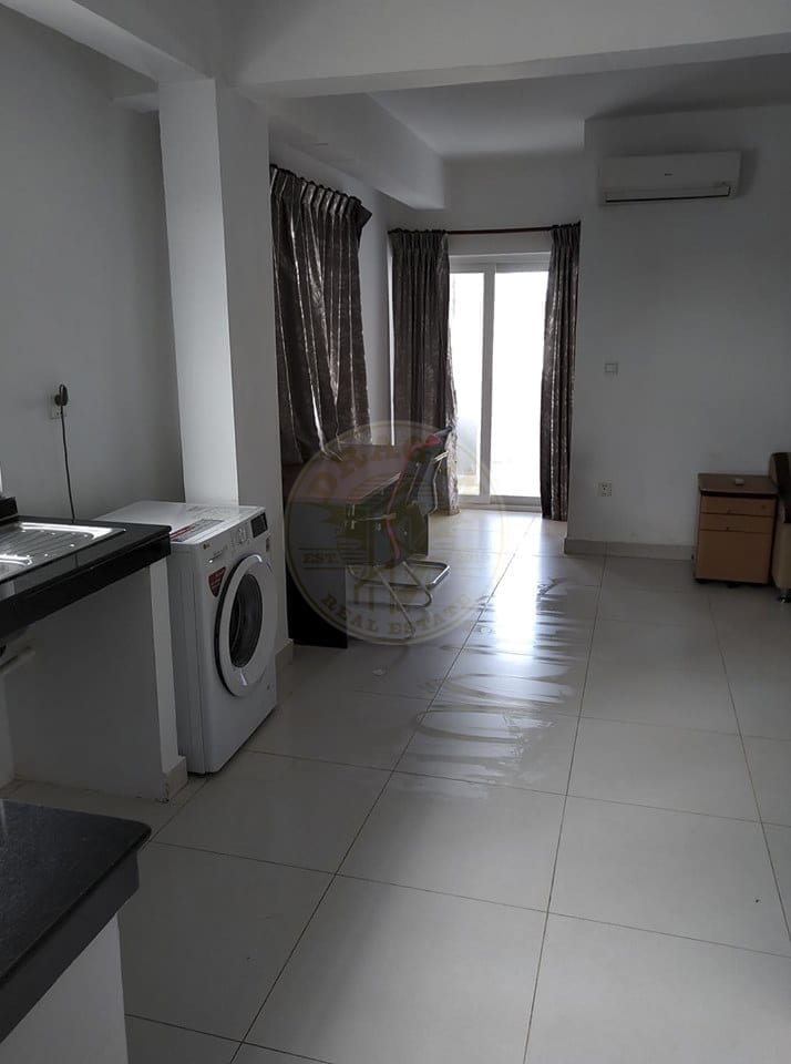 Affordable living! Try our Apartment