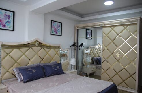 , Magnificent One Bedroom with pool for rent
