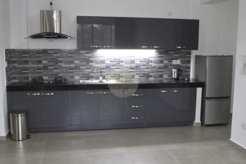 Apartment in Sihanoukville for Rent. Real Estate in Sihanoukville