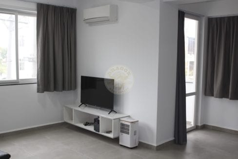 Apartment in Sihanoukville for Rent. Sihanoukville Cambodia Property Sale