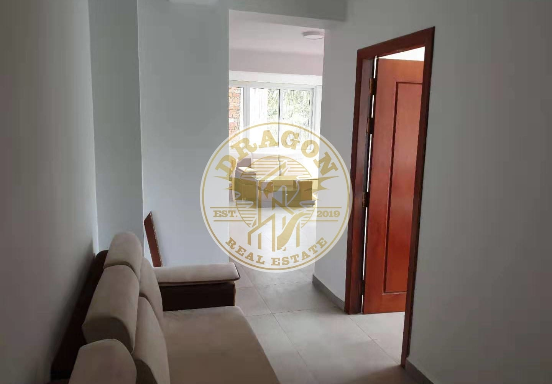 Impressive One Bedroom in Sihanoukville for Rent. Sihanoukville Monthly Rental