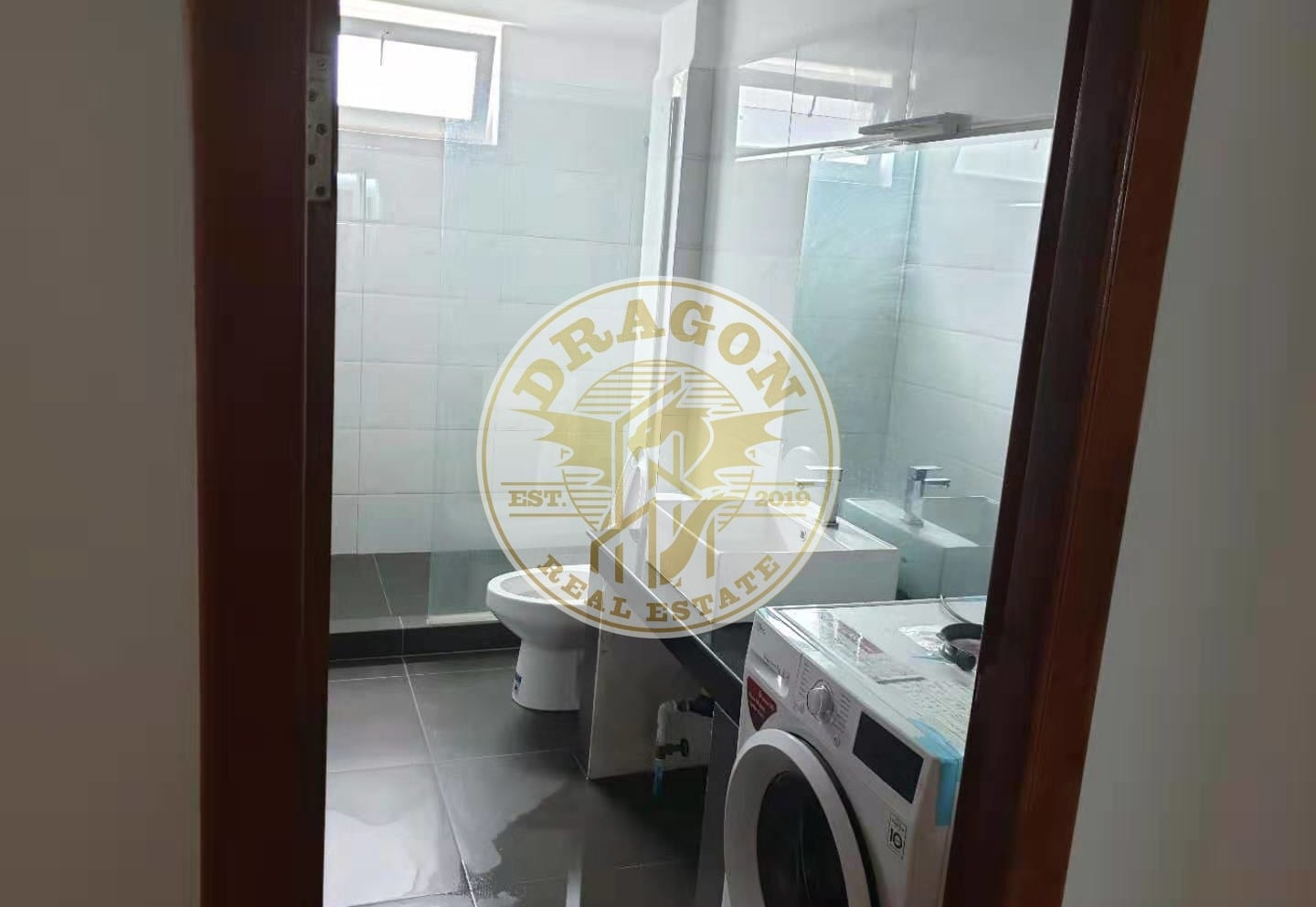 Impressive One Bedroom in Sihanoukville for Rent. Sihanoukville Cambodia Property Sale