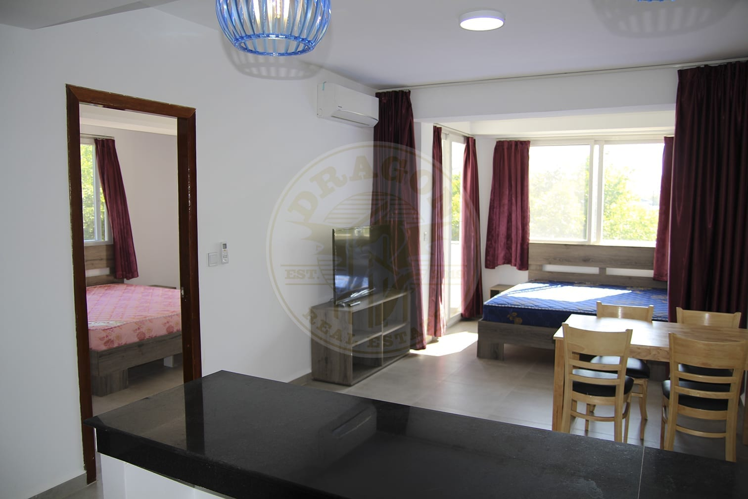The Lifestyle You Deserve, Tranquility in Sihanoukville for Rent