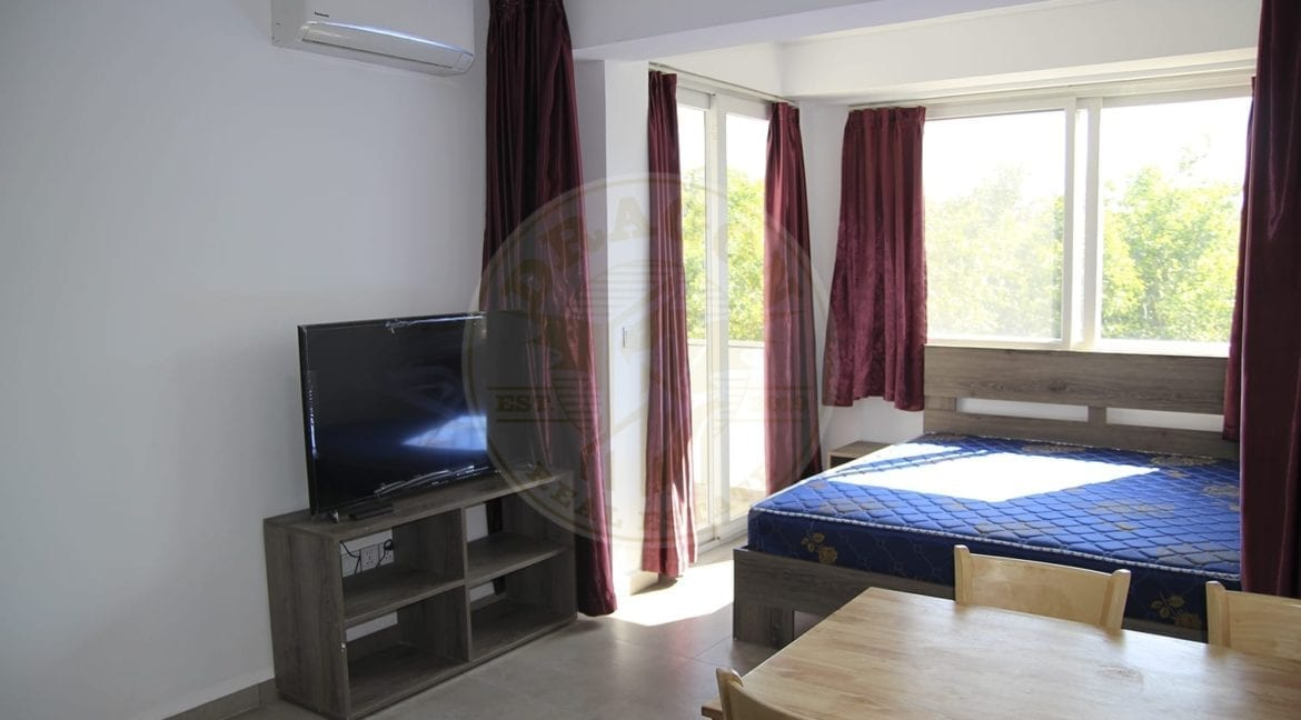 The Lifestyle You Deserve. Real Estate in Sihanoukville