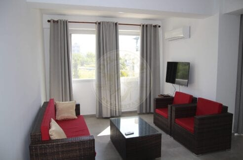 , Lovely Apartment for Rent