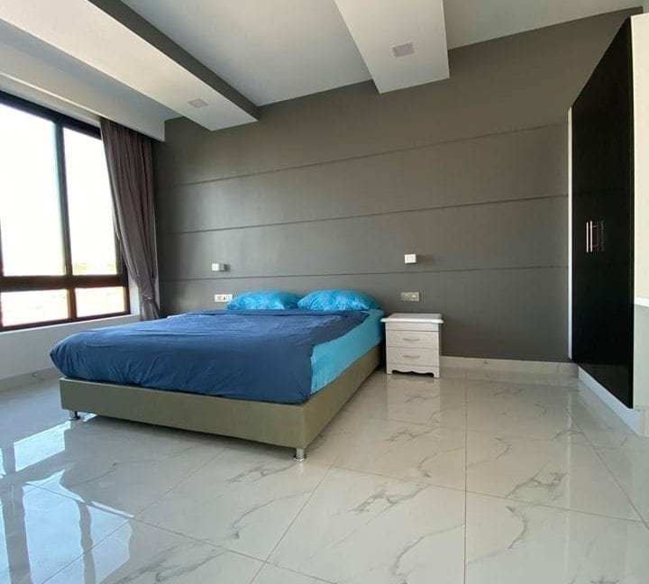 Perfect Place Apartment. Sihanoukville Monthly Rental