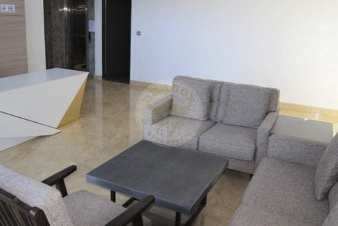 High Standard Studio for Rent 500 Per Month. Sihanoukville Cambodia Property Sale