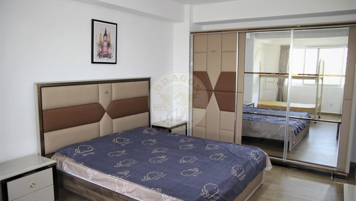 Good Apartment for Rent. Sihanoukville Cambodia Property Sale