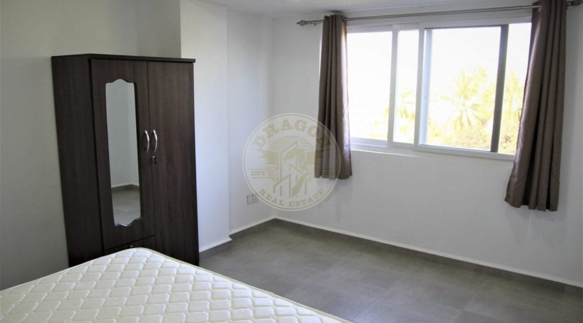 Apartment for Daily, Weekly or Monthly Rent. Real Estate in Sihanoukville