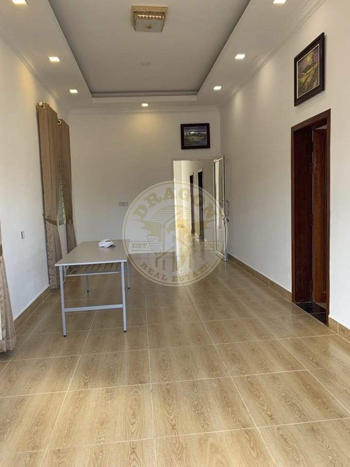House for Rent. Real Estate Sihanoukville
