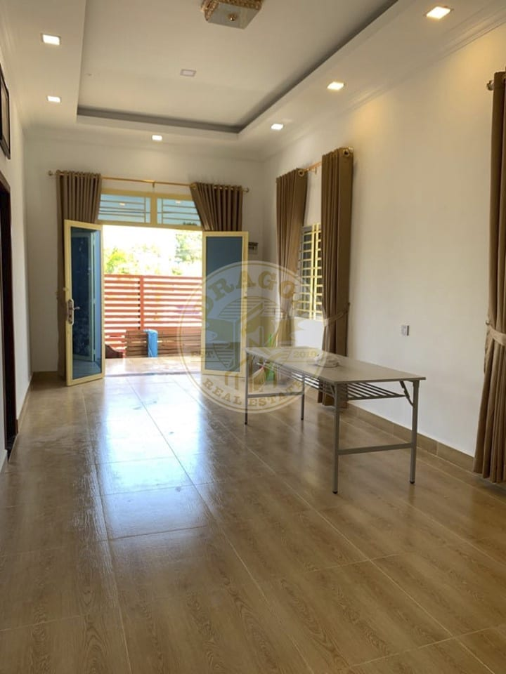 House for Rent. Sihanoukville Monthly Rental