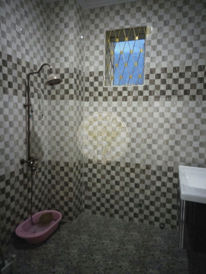 Villa with Private KTV room for Rent. Real Estate Sihanoukville