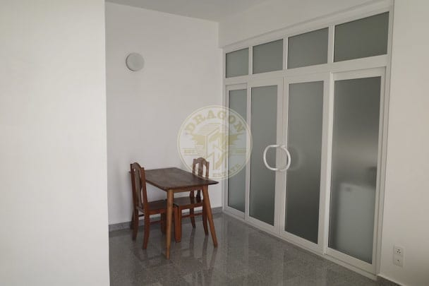 High Quality 43m2 Studio Apartment for Rent. Sihanoukville Cambodia Property Sale