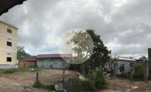 Land for Rent. $5 per sqm Per Month. Sihanoukville Monthly Rental