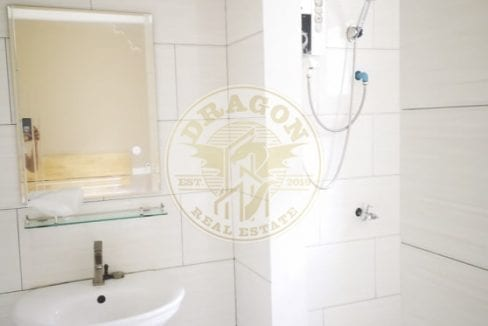 Spacious Apartment for Rent. Sihanoukville Real Estate