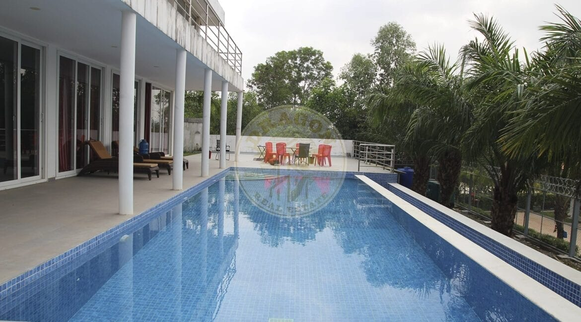 Boost Your Savings for a Sihanoukville Property