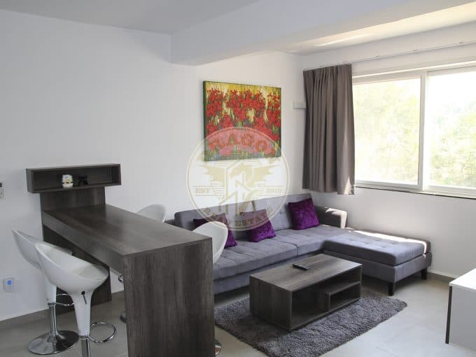 Great Wonders Apartment for Rent
