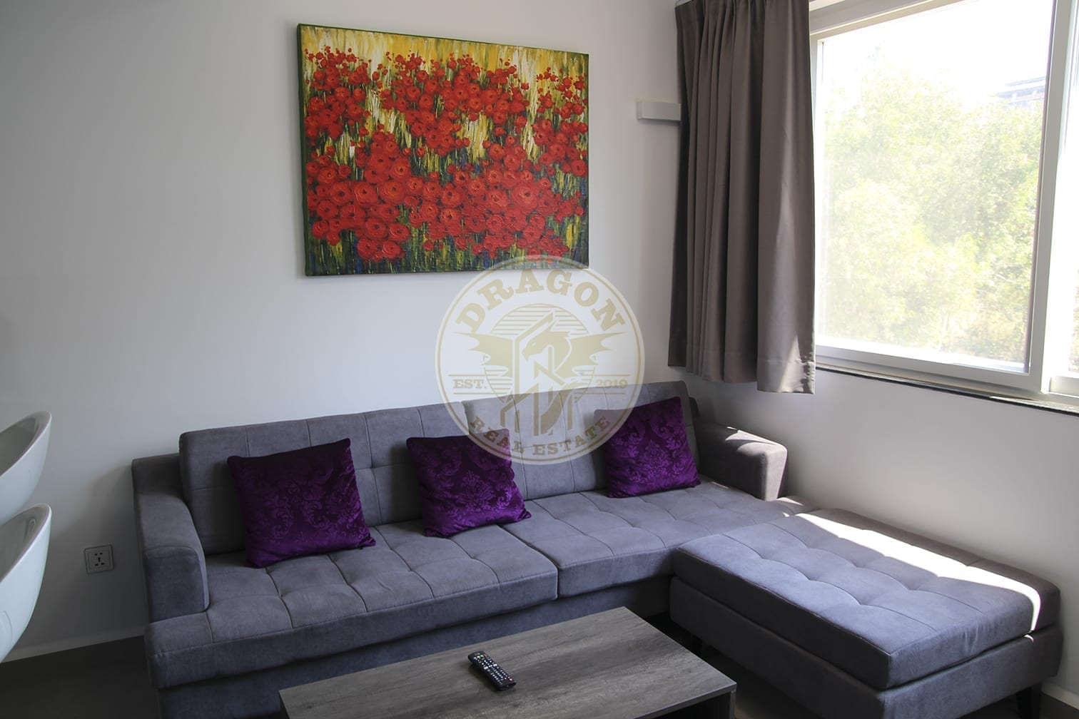 Great Wonders Apartment for Rent. Sihanoukville Cambodia Property Sale