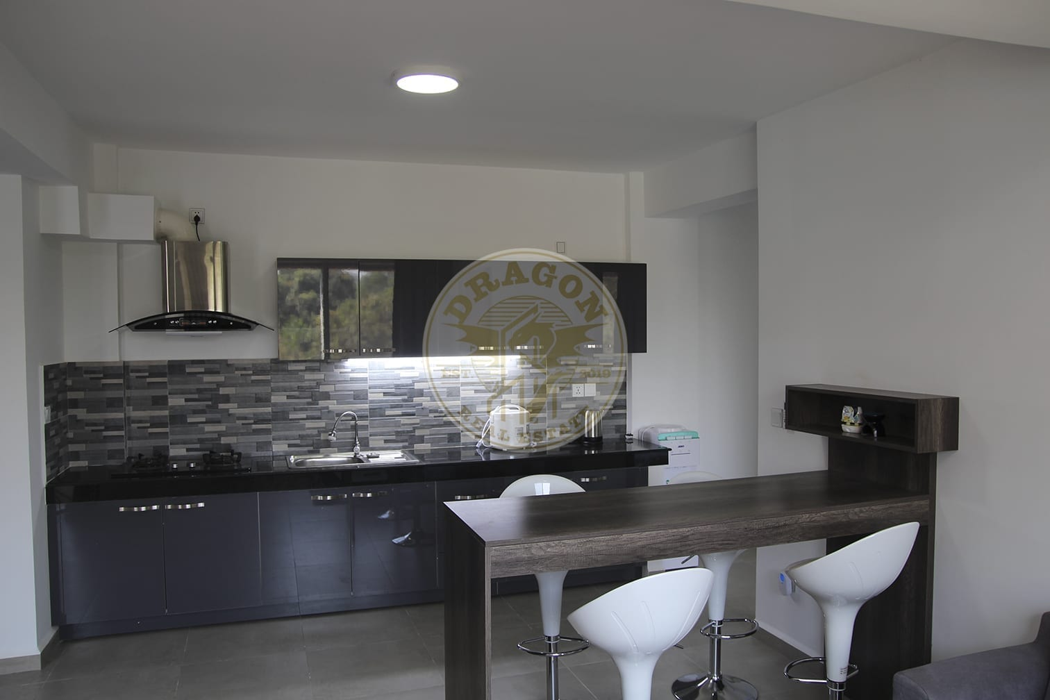 Great Wonders Apartment for Rent. Sihanoukville Real Estate