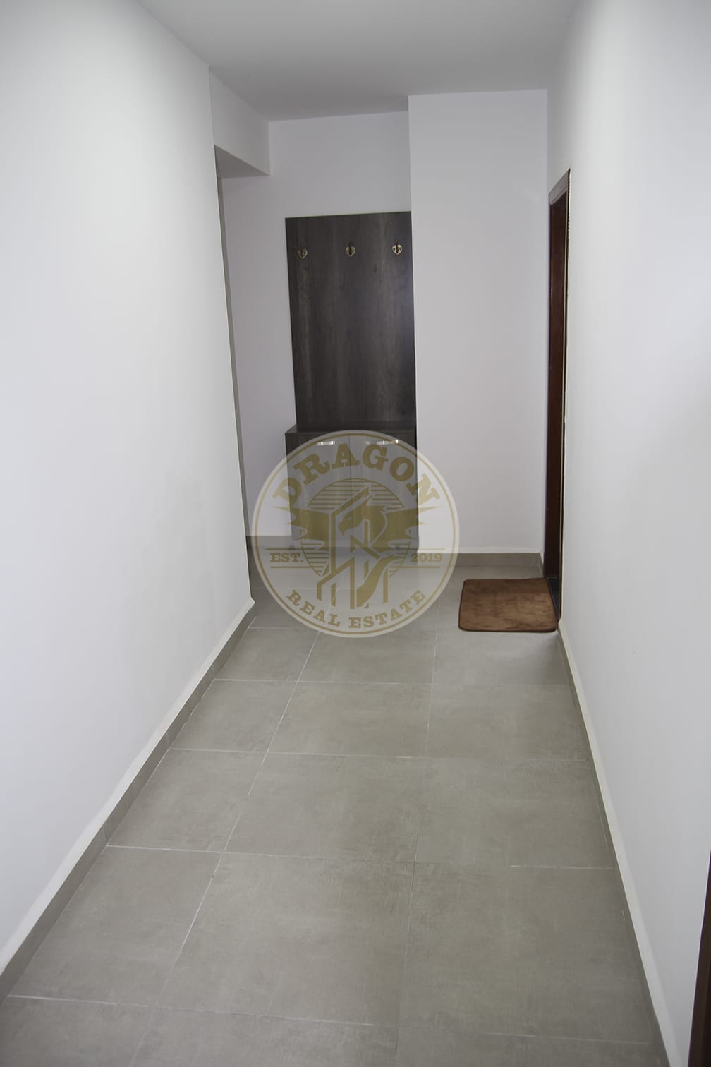 Great Wonders Apartment for Rent. Rooms for Rent in Sihanoukville Cambodia