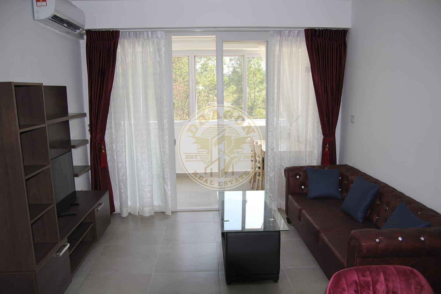 Heartful Apartment for Rent. Real Estate in Sihanoukville
