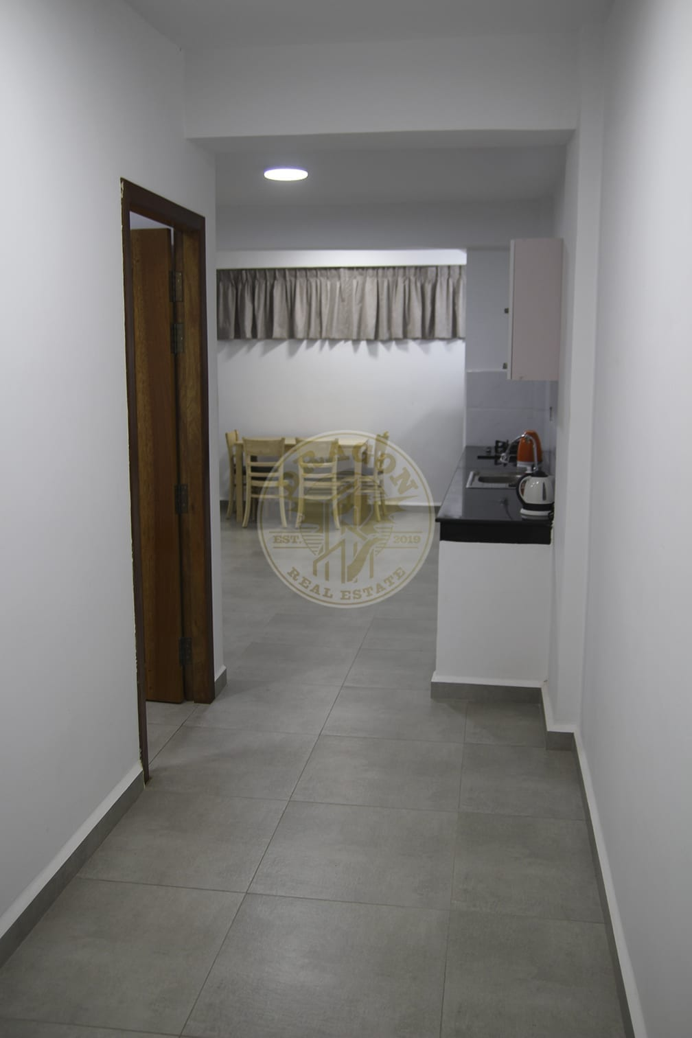 High-end Apartment for Rent. Sihanoukville Cambodia Property Sale
