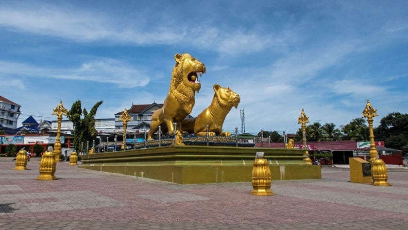 When to Sell Your Sihanoukville Property
