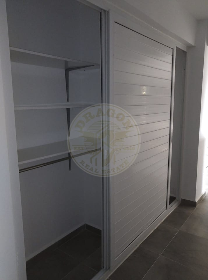 Service with a Lifestyle Apartment for Rent. Dragon Real Estate