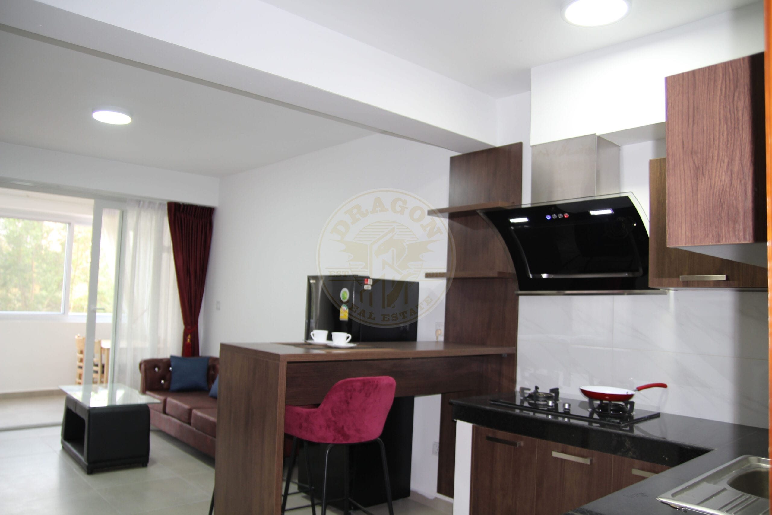 Remarkable Value. Apartment for Rent