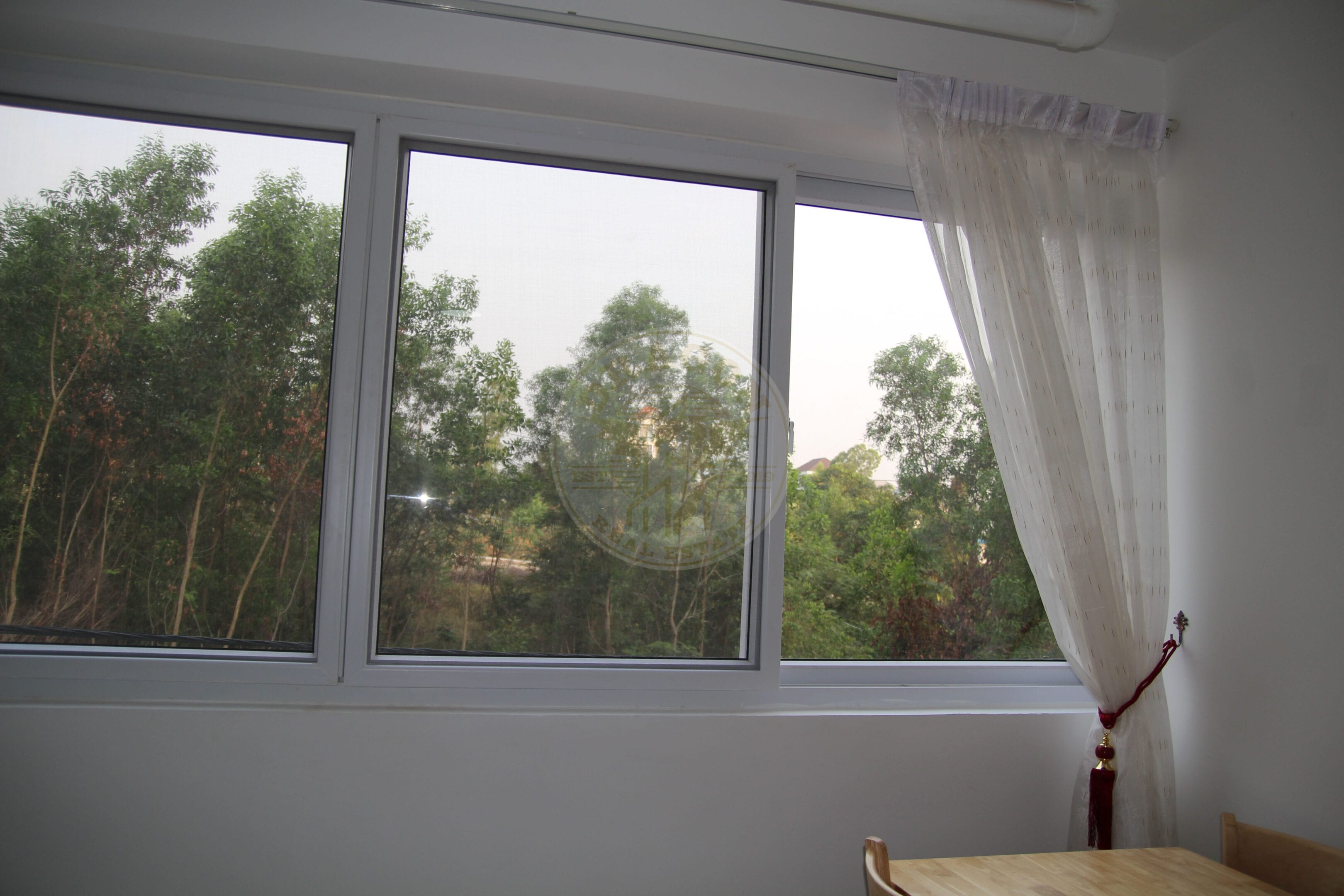 Remarkable Value. Apartment for Rent. Real Estate in Sihanoukville