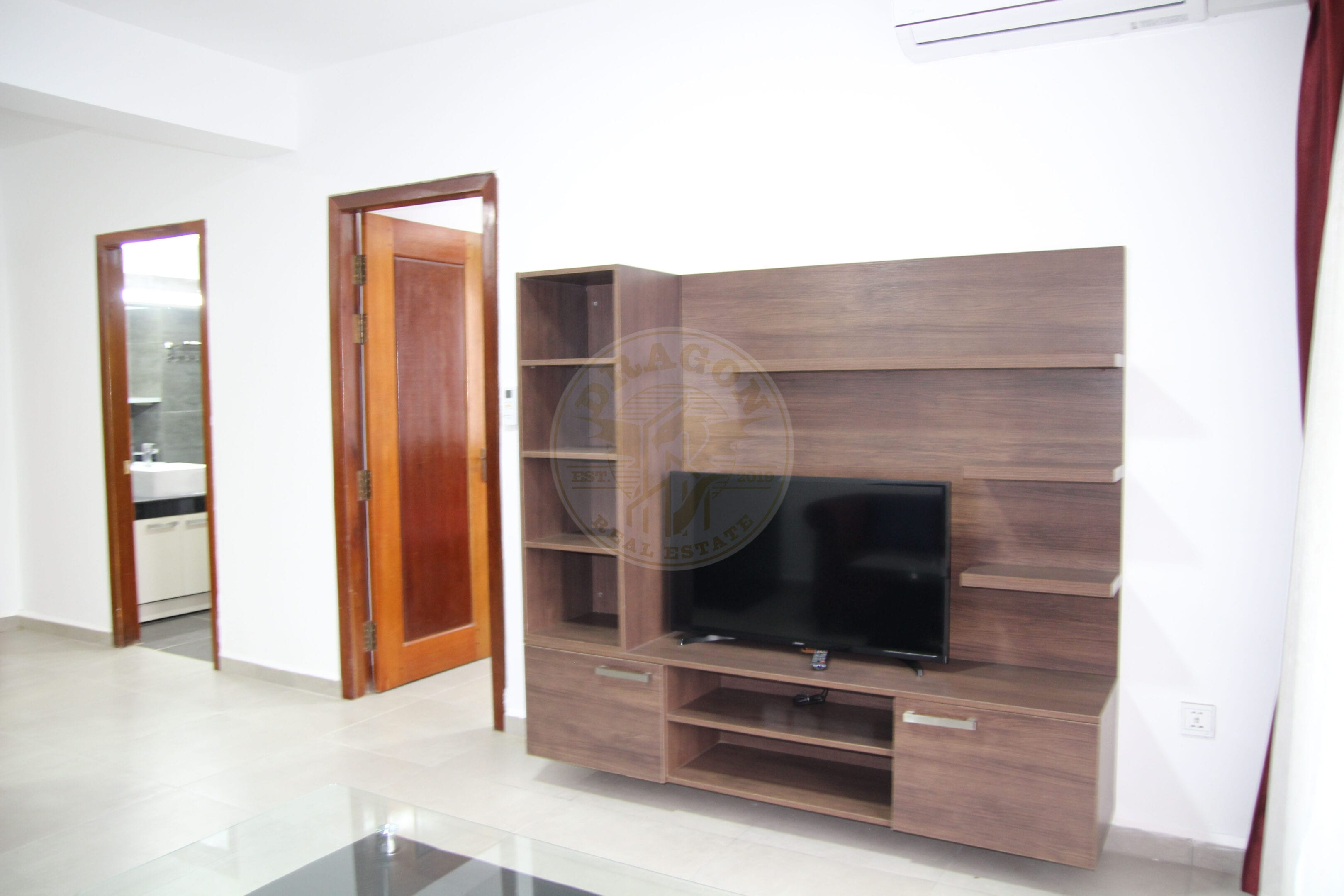 Remarkable Value. Apartment for Rent. Sihanoukville Property