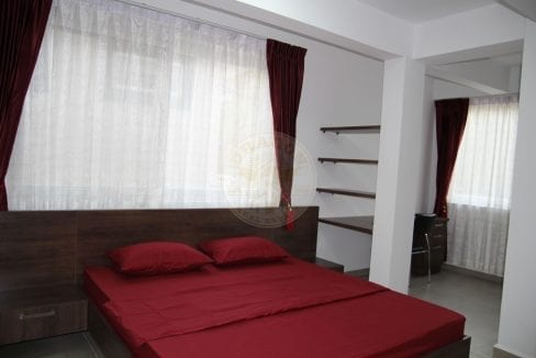 Remarkable Value. Apartment for Rent. Sihanoukville Real Estate