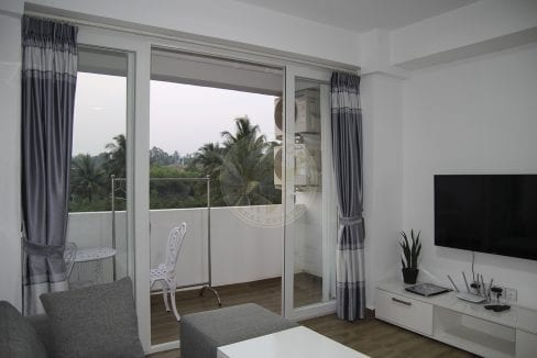 Location, Community, Quality Living Rent an Apartment in Sihanoukville. Real Estate in Sihanoukville