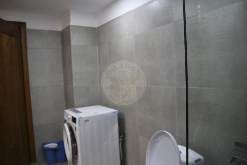 Location, Community, Quality Living Rent an Apartment in Sihanoukville. Real Estate Sihanoukville