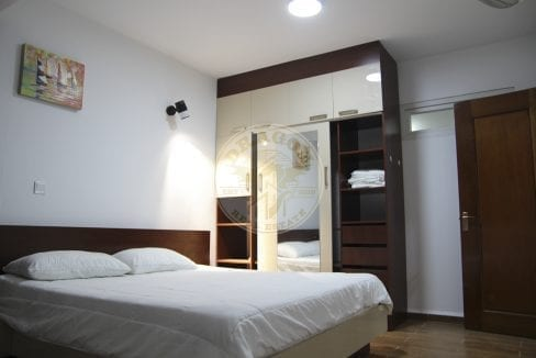 The Epicenter of Luxury and Convenience. Apartment in Sihanoukville for Rent. Sihanoukville Cambodia Property Sale