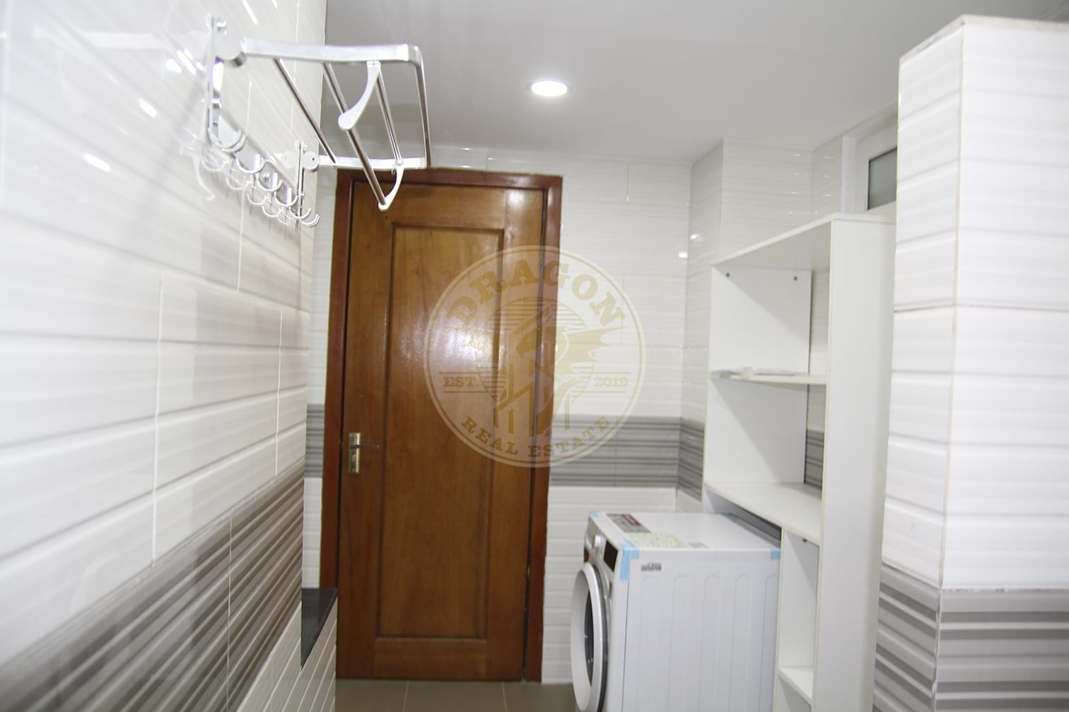 The Epicenter of Luxury and Convenience. Apartment in Sihanoukville for Rent. Sihanoukville Real Estate