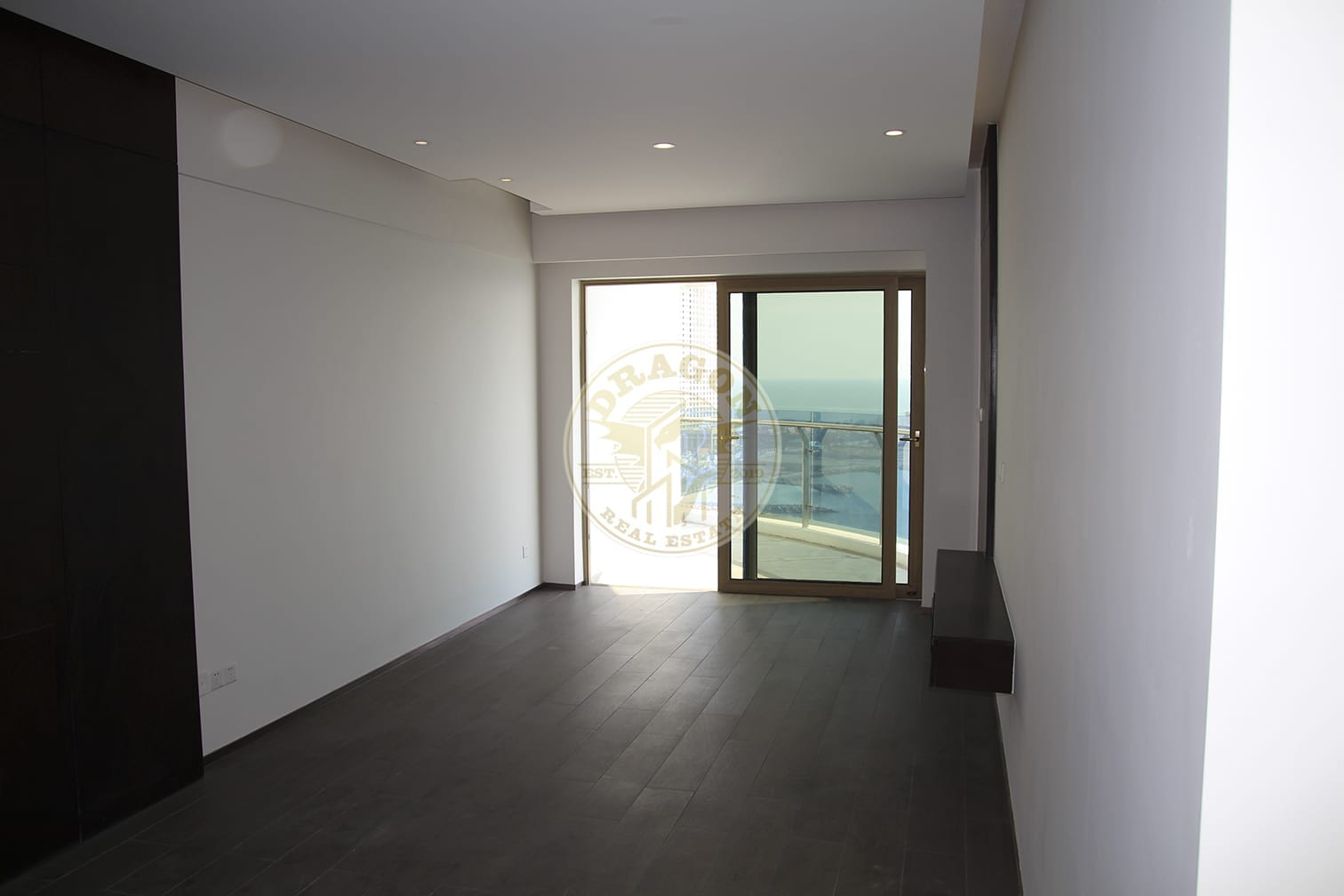 Great and Adventure in this Cozy Apartment. Real Estate Sihanoukville
