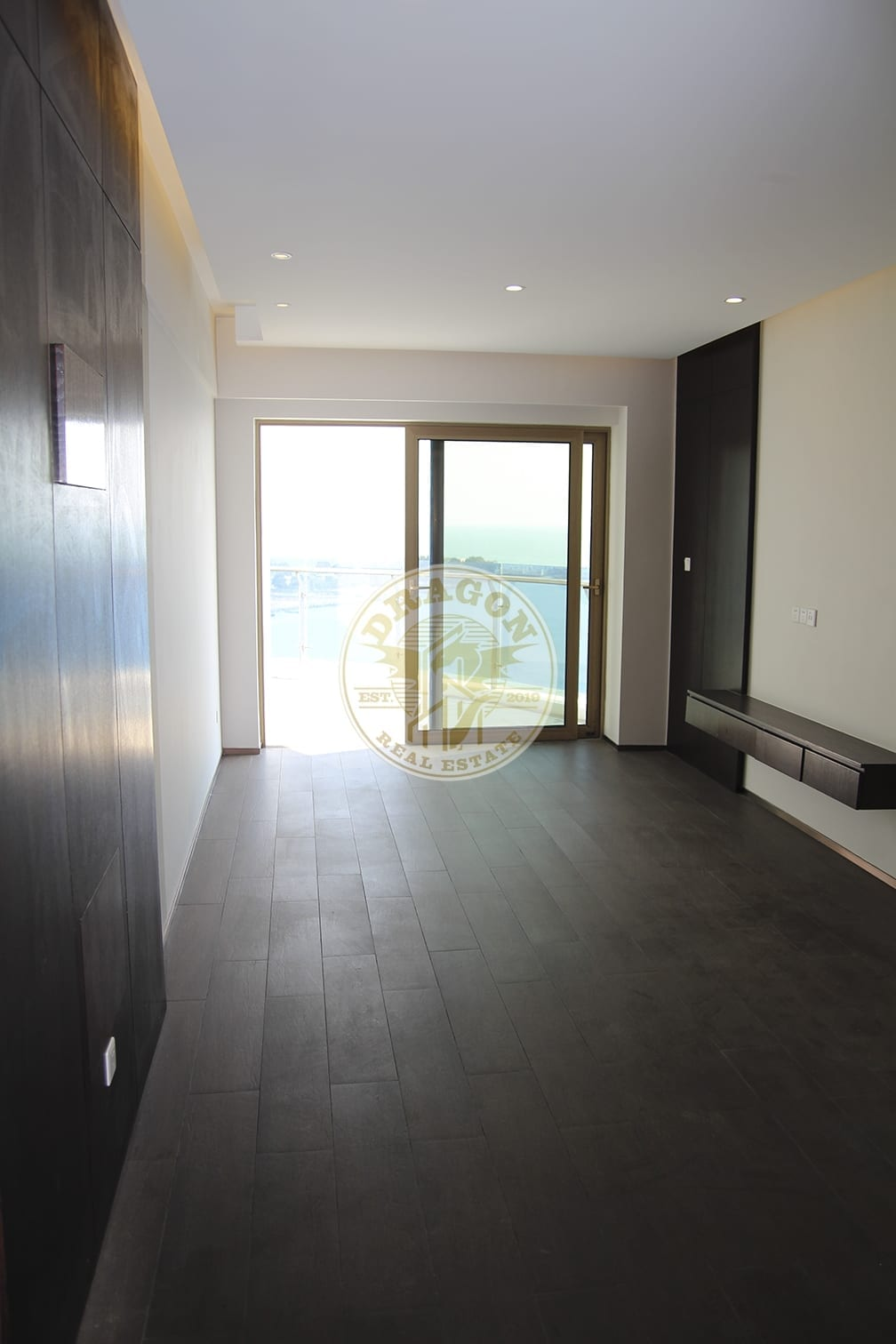 Great and Adventure in this Cozy Apartment. Sihanoukville Monthly Rental