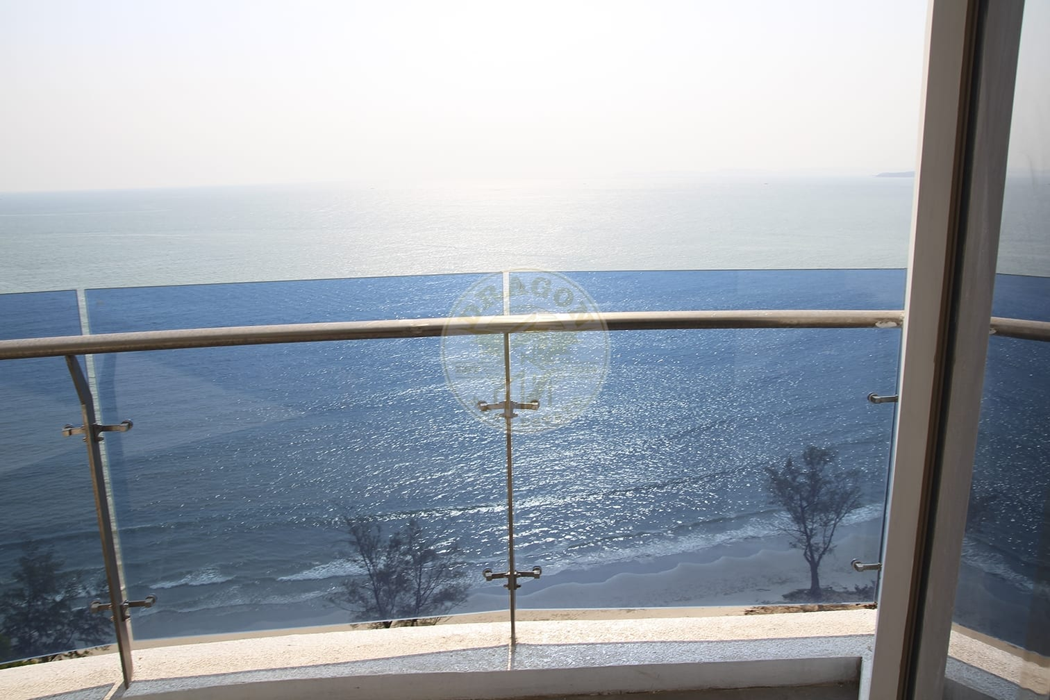 Great and Adventure in this Cozy Apartment. Sihanoukville Real Estate