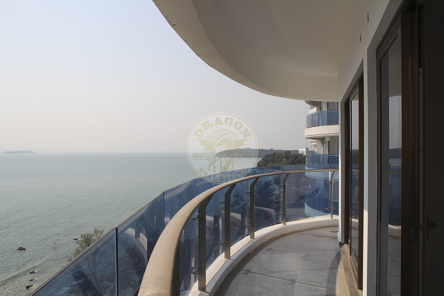 Great and Adventure in this Cozy Apartment. Sihanoukville Property