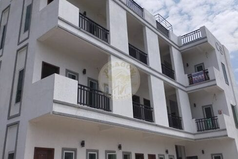 , New 15 Useful Aparments for Rent in Sihanoukville