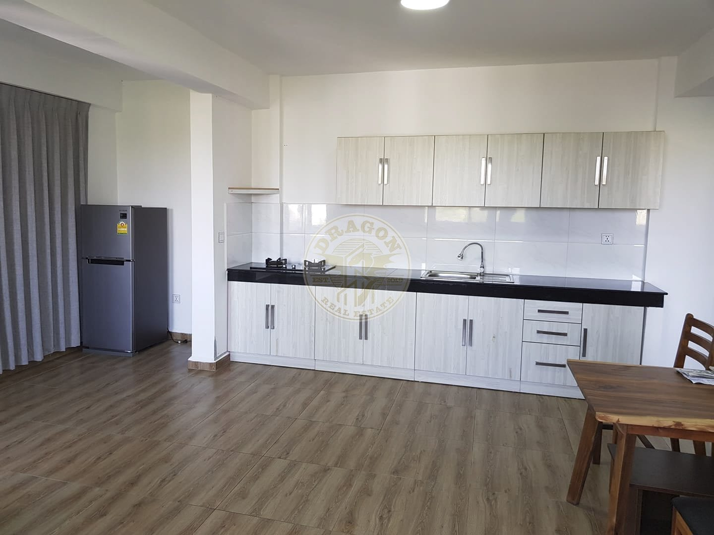 New Homes Apartment for Rent in Sihanoukville